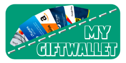 mygiftwallet